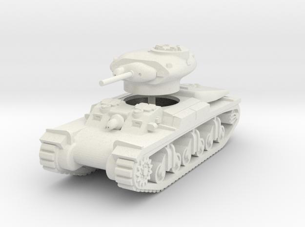 1/100 AC-1 Sentinel