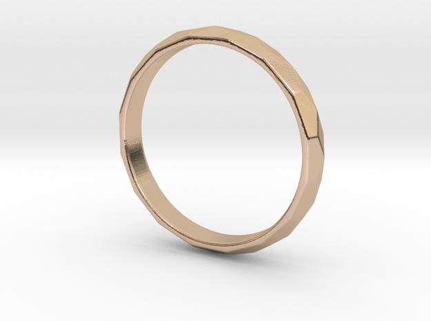 Audrey Hepburn's wedding ring