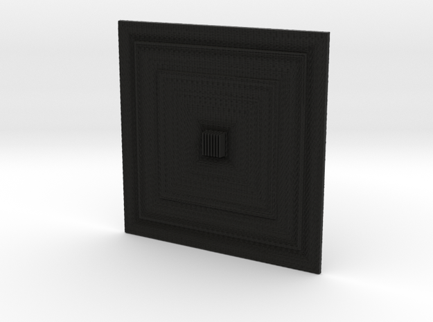 socket tranquility math coprocessor... in Black Natural Versatile Plastic