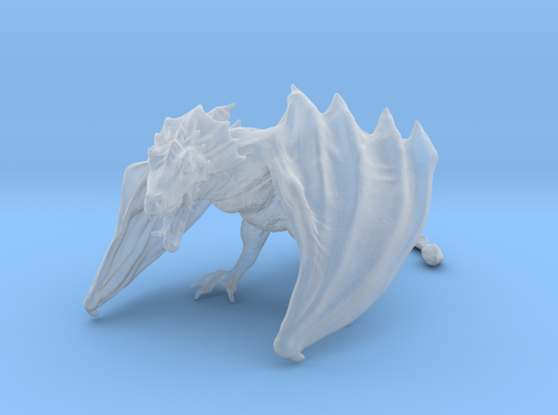 Game Of Thrones Dragon (large)