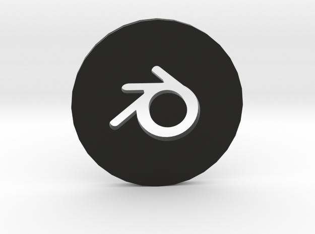 Blender outer  in Black Strong & Flexible