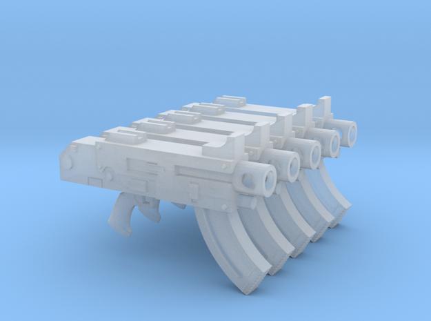 Mk90/B Thunderbolter