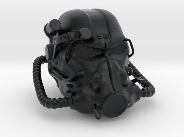 T60 Helmet (1:12 Scale)
