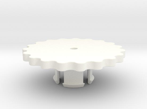 3D Rig 2