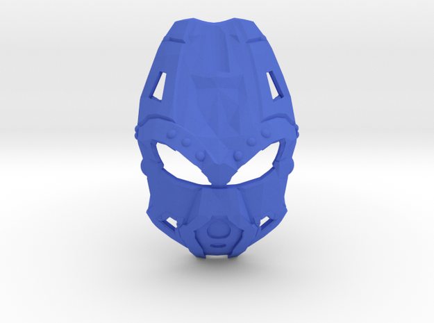 Mask Of Intangibility - Empire Edition