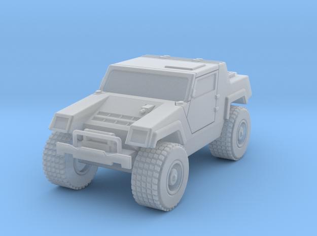 GV09C Vehicle, Multipurpose (15mm)
