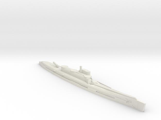 I-400 Supersubmarine