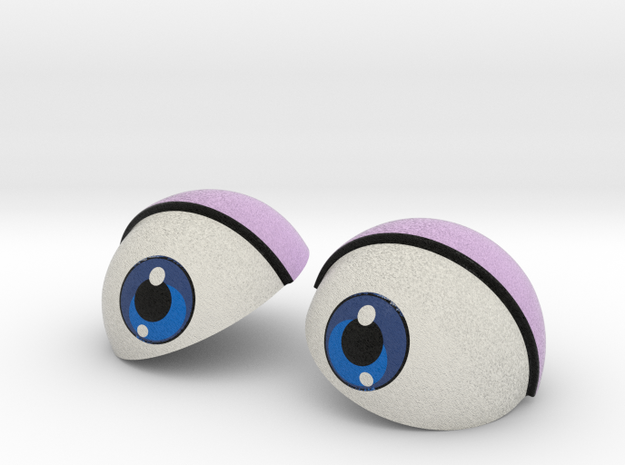 Big Eyes 003