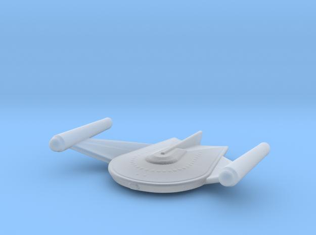 Romulan Bird-of-Prey (TOS) 1/7000