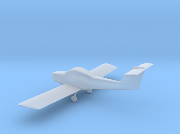 Piper Tomahawk - 1:144scale