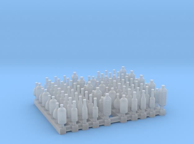 Bottels 1:144 scale