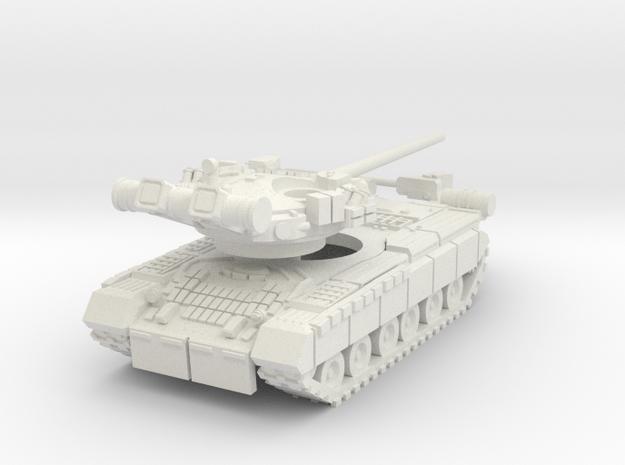 MG144-R18A T-80BV