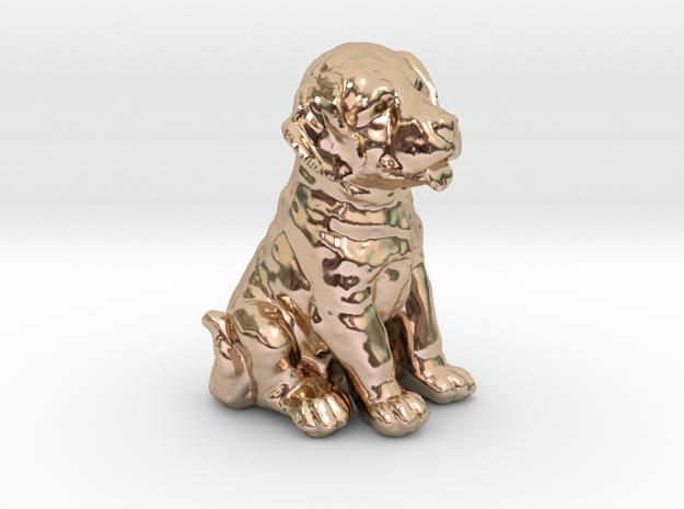 URNS Labrador Puppy 0.8mm