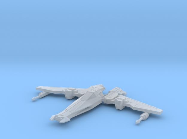 NovaDive Republic Scout Build LC RP ST (1/270)