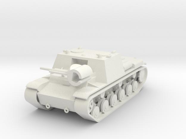 1/100 KV-7