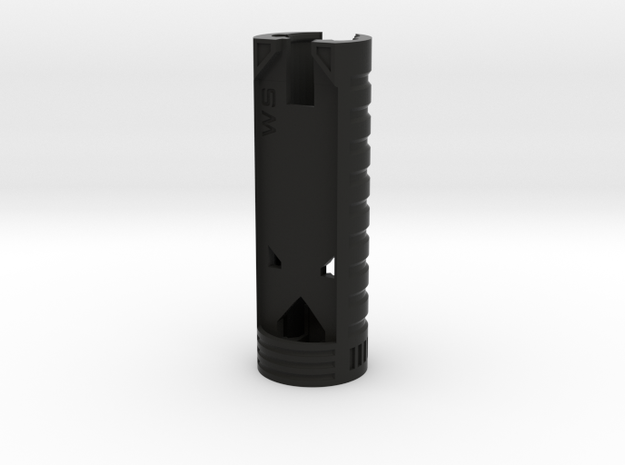 WaSabers Chassis V4.2-A