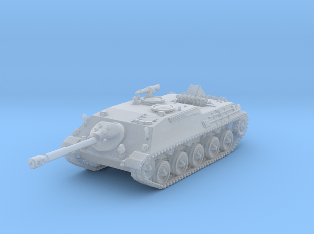 1/144 German Kanonenjagdpanzer Tank Destroyer