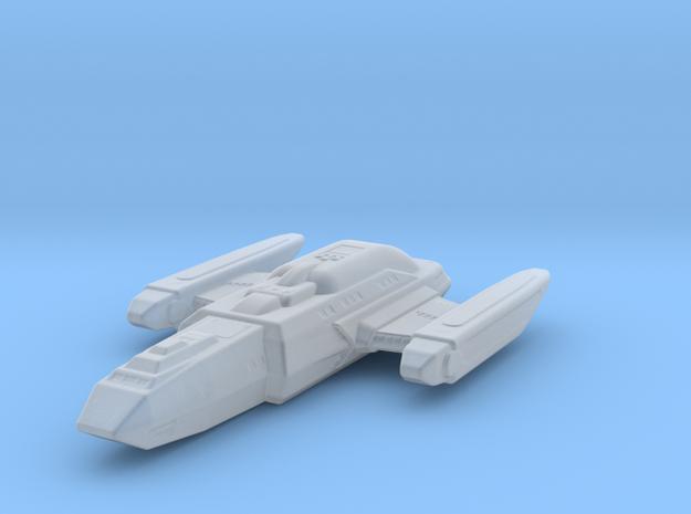 USS Raven 1/1400