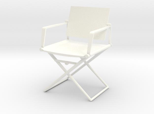 1:12 Chair Director