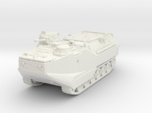 AAV v1 1-220 scale in White Strong & Flexible