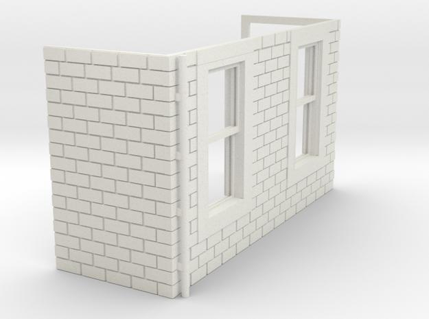 Z-76-lr-stone-middle-tp3-plus-lg-rj-sash-1 in White Natural Versatile Plastic