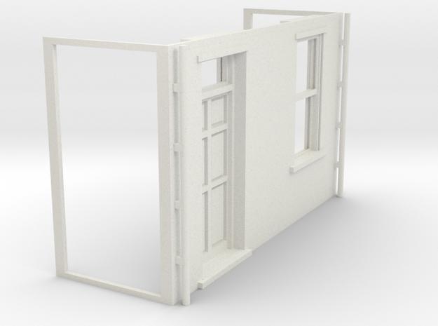 Z-76-lr-rend-house-base-ld-bg-bj-1 in White Natural Versatile Plastic