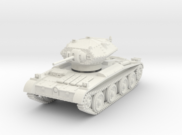Covenanter (1/72 scale)
