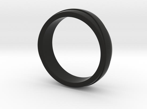 Ring of Dreams