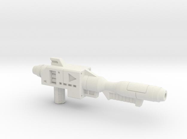 Lambo Blaster
