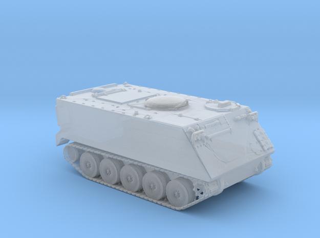 M113 V1 1:160 scale