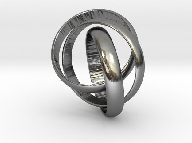 ringception
