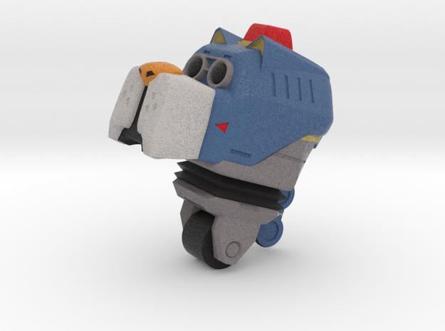 Barq (ARMS)