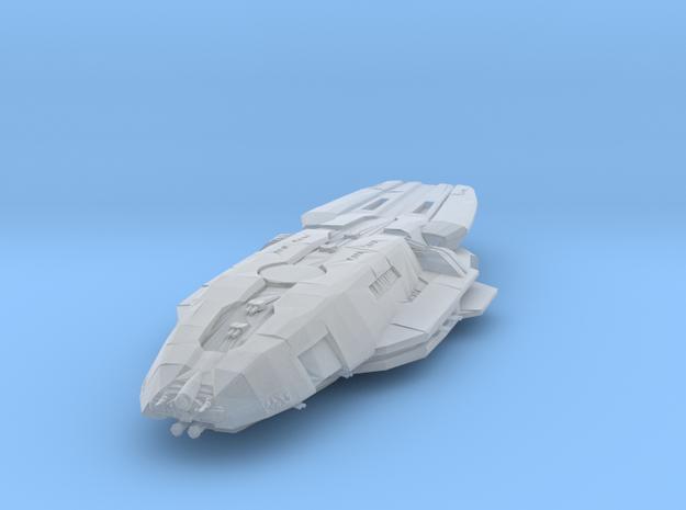 Cygnus Class Gunstar 1:10000
