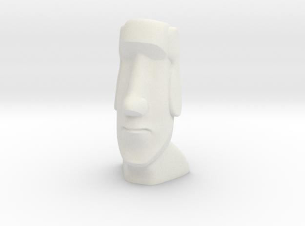 Moai-Standard version