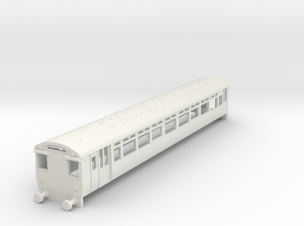 O-148-oerlikon-dr-trailer-coach-1 in White Strong & Flexible
