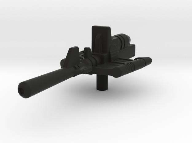 Silverbolt Combiner Wars gun