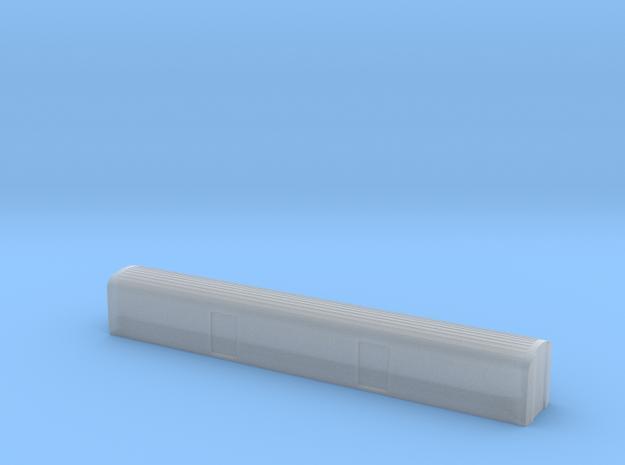 N Gauge Class 325 TS EMU in Smooth Fine Detail Plastic