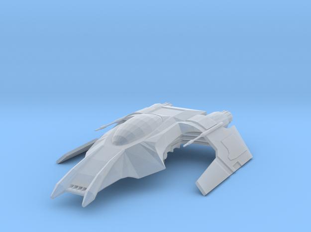 Cutlass-class Fighter