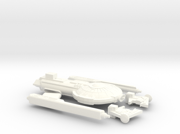 1000_ghorn_escort_frigate