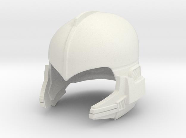 buck rogers helmet 1:6 scale
