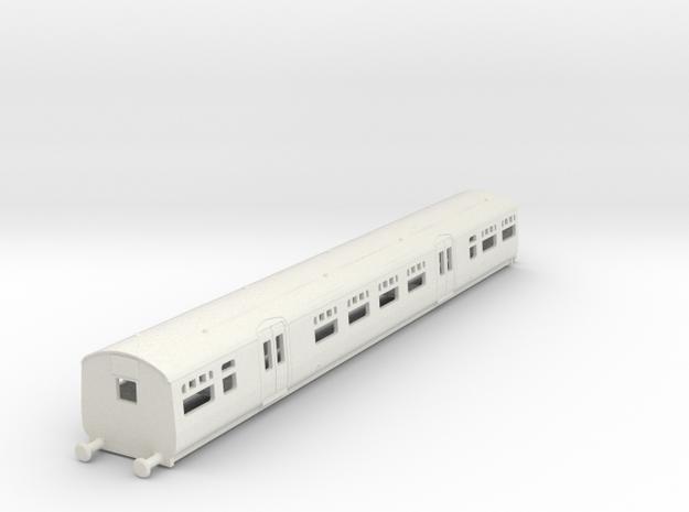 0-148-cl-502-trailer-comp-coach-1 in White Natural Versatile Plastic