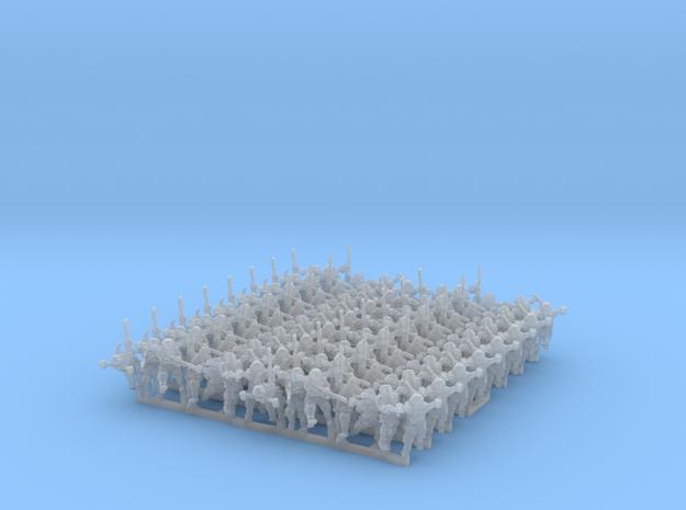 EVA Trooper Company 1:285  112 figures
