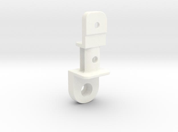medial_3_l in White Processed Versatile Plastic