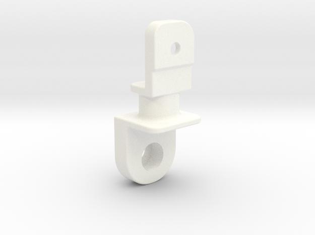 medial_4_l in White Processed Versatile Plastic