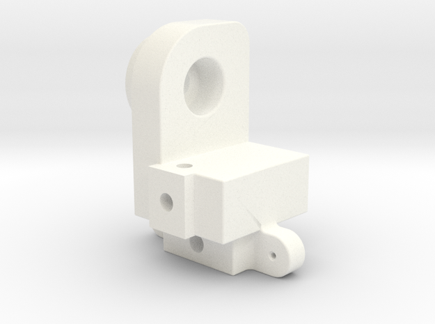 meta_prox_2345_l in White Processed Versatile Plastic