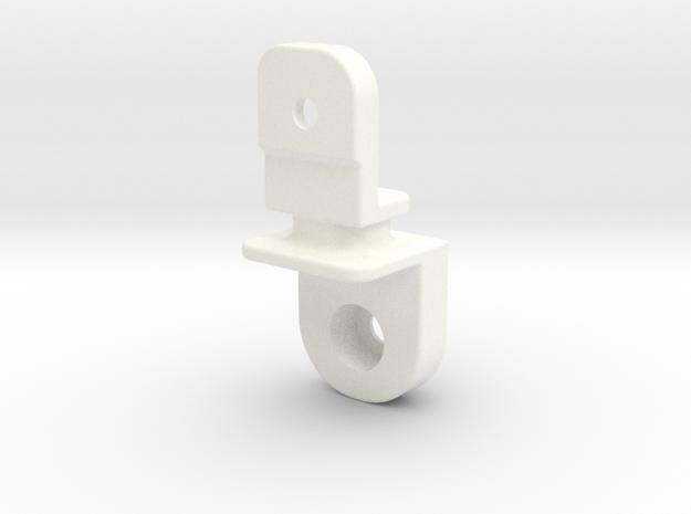 medial_5_l in White Processed Versatile Plastic