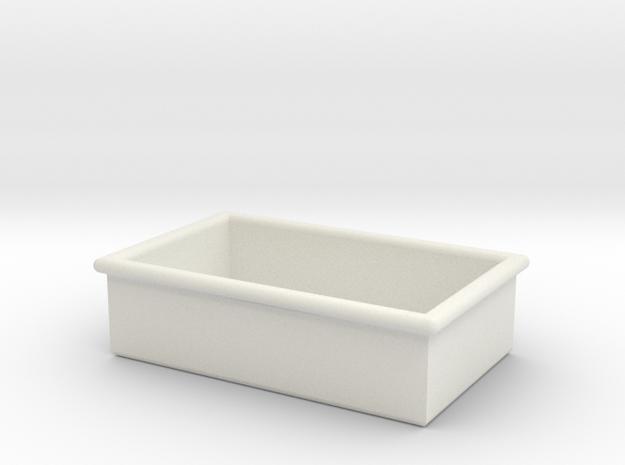 1:18 FALCON YT1300 ANH CARGO BOX MODEL I