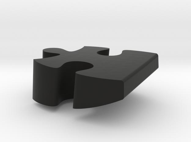 G2 - Makerchair in Black Strong & Flexible