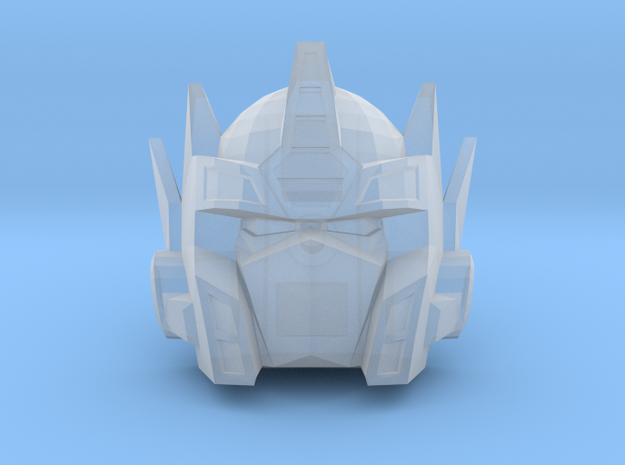 Armada Optimus Prime Titan Master