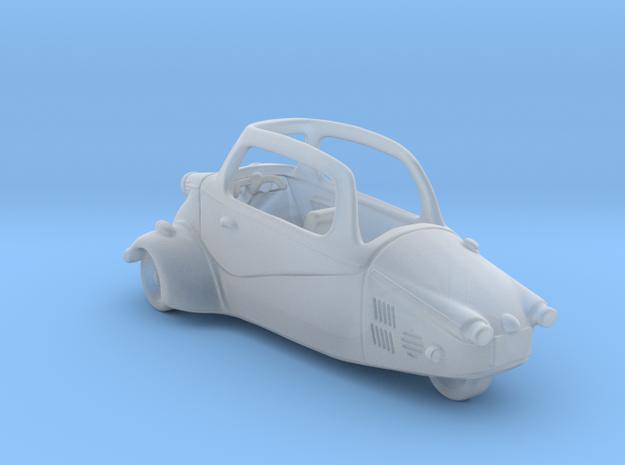 Messerschmitt KR 200   1:87